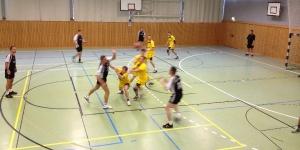 Lok-Fraureuth_11