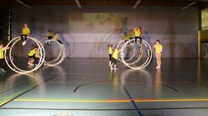 60 Jahre Rhönradturnen_10