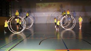 60 Jahre Rhönradturnen_11
