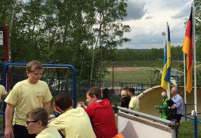 FIL-Cup2015_6